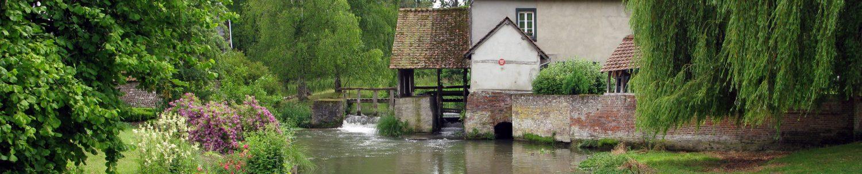 Mairie de Cottenchy